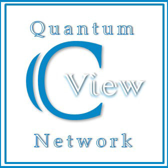 C View Quantum Network
